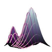Installing — Atomap 0 1 4 documentation